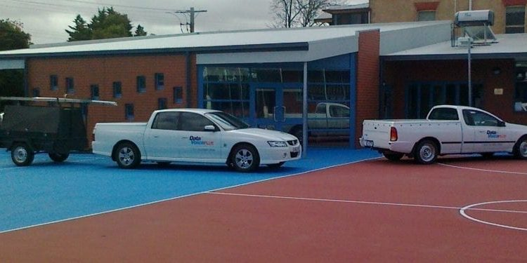 Phone service cars in Wangaratta